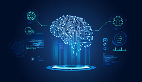 Computer Science (AI & ML) Engineering